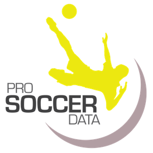 ProSoccerData - Online management soccer tool 4dcea717b